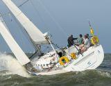 Beneteau First 47.7, Segelyacht Beneteau First 47.7 Zu verkaufen durch White Whale Yachtbrokers