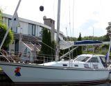 Van De Stadt 34, Segelyacht Van De Stadt 34 Zu verkaufen durch White Whale Yachtbrokers