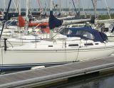 Hanse 342, Segelyacht Hanse 342 Zu verkaufen durch White Whale Yachtbrokers