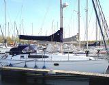 Jeanneau Sun Odyssey 32.2, Barca a vela Jeanneau Sun Odyssey 32.2 in vendita da White Whale Yachtbrokers
