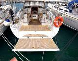 Bavaria Cruiser 40, Zeiljacht Bavaria Cruiser 40 de vânzare White Whale Yachtbrokers