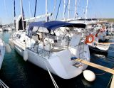 Beneteau Oceanis 43, Segelyacht Beneteau Oceanis 43 Zu verkaufen durch White Whale Yachtbrokers