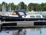 Veha Motorkruiser, Motorjacht Veha Motorkruiser de vânzare White Whale Yachtbrokers