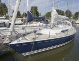 Winner 11.20, Segelyacht Winner 11.20 Zu verkaufen durch White Whale Yachtbrokers