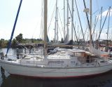 Amel Euros 41, Парусная яхта Amel Euros 41 для продажи White Whale Yachtbrokers