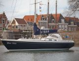 Victoire 1044, Segelyacht Victoire 1044 Zu verkaufen durch White Whale Yachtbrokers - Enkhuizen