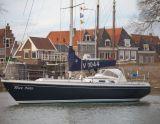 Victoire 1044, Парусная яхта Victoire 1044 для продажи White Whale Yachtbrokers