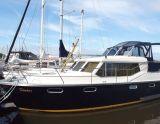 Radius 35, Motorjacht Radius 35 de vânzare White Whale Yachtbrokers