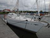 Van De Stadt 47 Samoa, Segelyacht Van De Stadt 47 Samoa Zu verkaufen durch White Whale Yachtbrokers - Finland