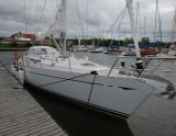 Van De Stadt 47 Samoa, Barca a vela Van De Stadt 47 Samoa in vendita da White Whale Yachtbrokers