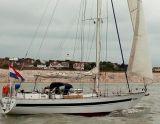 Van De Stadt 44, Zeiljacht Van De Stadt 44 de vânzare White Whale Yachtbrokers
