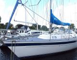 Hallberg Rassy 34, Voilier Hallberg Rassy 34 à vendre par White Whale Yachtbrokers