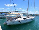 Beneteau Oceanis 45, Парусная яхта Beneteau Oceanis 45 для продажи White Whale Yachtbrokers