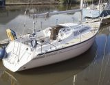 Dehler 31 NOVA TOP, Zeiljacht Dehler 31 NOVA TOP hirdető:  White Whale Yachtbrokers