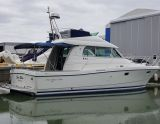 Benetau Antares 10.80, Motoryacht Benetau Antares 10.80 Zu verkaufen durch White Whale Yachtbrokers