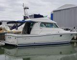 Benetau Antares 10.80, Motorjacht Benetau Antares 10.80 hirdető:  White Whale Yachtbrokers