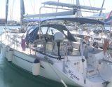 Bavaria 44-4, Zeiljacht Bavaria 44-4 de vânzare White Whale Yachtbrokers
