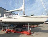 Dehler 43 CWS, Парусная яхта Dehler 43 CWS для продажи White Whale Yachtbrokers
