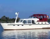 Catfish (46) 1400, Motorjacht Catfish (46) 1400 hirdető:  White Whale Yachtbrokers