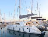 Lagoon 500, Mehrrumpf Segelboot Lagoon 500 Zu verkaufen durch White Whale Yachtbrokers