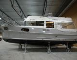 Beneteau Swift Trawler 44, Моторная яхта Beneteau Swift Trawler 44 для продажи White Whale Yachtbrokers