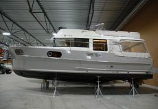 Beneteau Swift Trawler 44, Motorjacht  for sale by White Whale Yachtbrokers