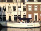 Victoire 1200, Sejl Yacht Victoire 1200 til salg af  White Whale Yachtbrokers