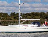 Bavaria 38 Cruiser, Sejl Yacht Bavaria 38 Cruiser til salg af  White Whale Yachtbrokers