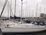 Bavaria 36-3, Парусная яхта Bavaria 36-3 для продажи White Whale Yachtbrokers