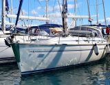 Bavaria 44, Парусная яхта Bavaria 44 для продажи White Whale Yachtbrokers