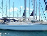 Bavaria 49, Парусная яхта Bavaria 49 для продажи White Whale Yachtbrokers
