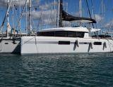 Lagoon 52 S, Multihull sejlbåd  Lagoon 52 S til salg af  White Whale Yachtbrokers