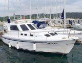 Adria 1002, Motor Yacht Adria 1002 til salg af  White Whale Yachtbrokers