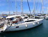 Elan 444 Impression, Segelyacht Elan 444 Impression Zu verkaufen durch White Whale Yachtbrokers