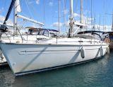 Bavaria 49, Segelyacht Bavaria 49 Zu verkaufen durch White Whale Yachtbrokers