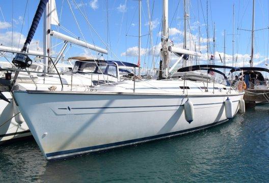 Bavaria 49, Zeiljacht  for sale by White Whale Yachtbrokers - Croatia