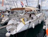 Jeanneau Sun Odyssey 52.2 Vintage, Sejl Yacht Jeanneau Sun Odyssey 52.2 Vintage til salg af  White Whale Yachtbrokers