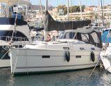 Bavaria Cruiser 36 (2011 Model), Sejl Yacht Bavaria Cruiser 36 (2011 Model) til salg af  White Whale Yachtbrokers