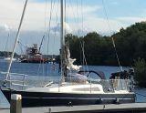 Cobra 750, Segelyacht Cobra 750 Zu verkaufen durch White Whale Yachtbrokers