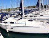 Bavaria 33 Cruiser, Barca a vela Bavaria 33 Cruiser in vendita da White Whale Yachtbrokers