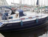 Bavaria 33 Cruiser Custom Line, Sejl Yacht Bavaria 33 Cruiser Custom Line til salg af  White Whale Yachtbrokers