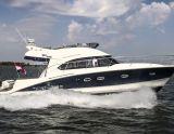 Beneteau Antares 42, Bateau à moteur Beneteau Antares 42 à vendre par White Whale Yachtbrokers
