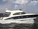 Beneteau Antares 42, Motor Yacht Beneteau Antares 42 til salg af  White Whale Yachtbrokers