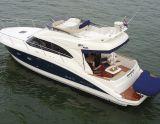 Beneteau Antares 42, Motoryacht Beneteau Antares 42 Zu verkaufen durch White Whale Yachtbrokers - Willemstad