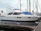 Princess 435 Flybridge, Motorjacht Princess 435 Flybridge hirdető:  White Whale Yachtbrokers