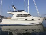 ACM Dufour Excellence 38, Motor Yacht ACM Dufour Excellence 38 til salg af  White Whale Yachtbrokers
