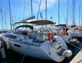Jeanneau 53, Sejl Yacht Jeanneau 53 til salg af  White Whale Yachtbrokers
