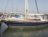 Van De Stadt 40 Carribean, Voilier Van De Stadt 40 Carribean à vendre par White Whale Yachtbrokers