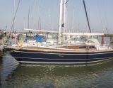 Van De Stadt 40 Caribbean, Segelyacht Van De Stadt 40 Caribbean Zu verkaufen durch White Whale Yachtbrokers