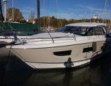 Jeanneau Leader 40, Motoryacht Jeanneau Leader 40 Zu verkaufen durch White Whale Yachtbrokers